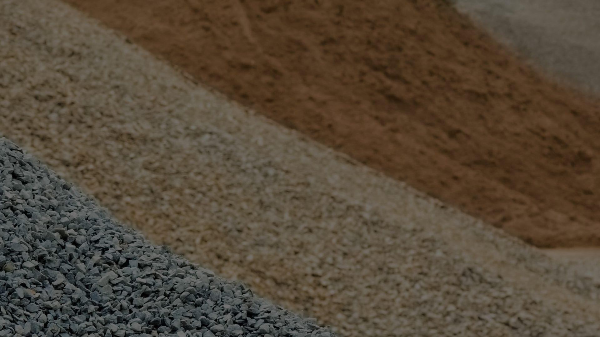 Moving floors | Chain conveyors | Screw conveyors | Flexible shaftless conveyors