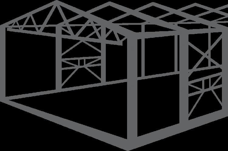 konstrukciju tērauds | Green Energy Systems